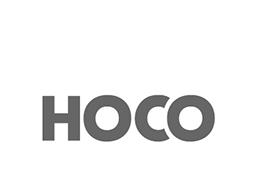 HOCO_Logo