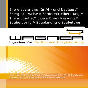 Ingenieurbuero_Wagner_Vorschau