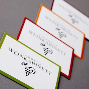 Viehbeck_Weinkabinett_Vorschau