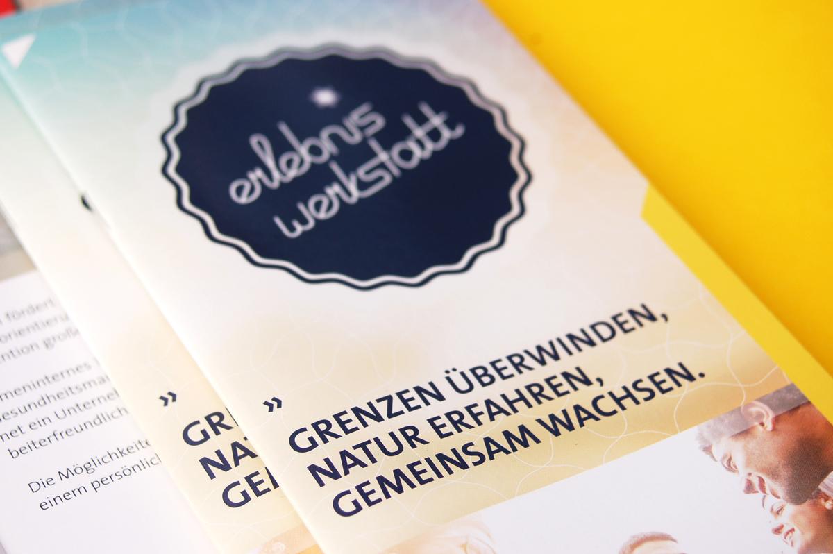 Erlebniswerkstatt_2_Broschüre