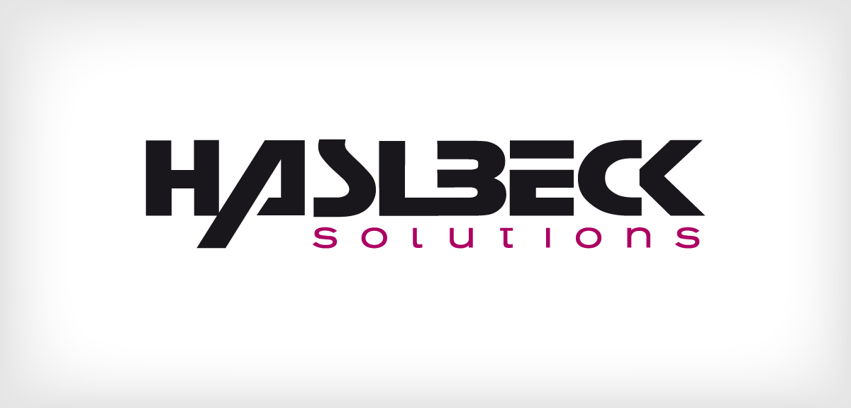 Haslbeck_solutions_1_Logo