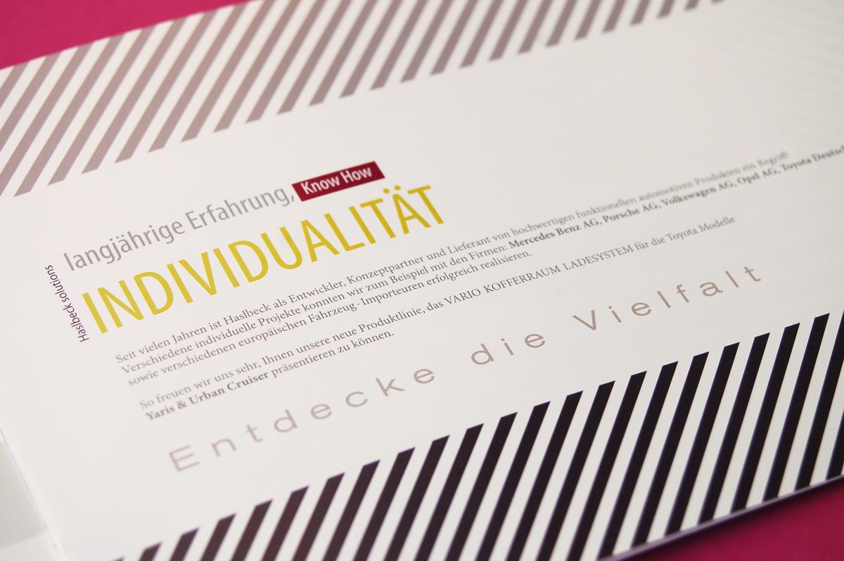 Haslbeck_solutions_4_Broschüre