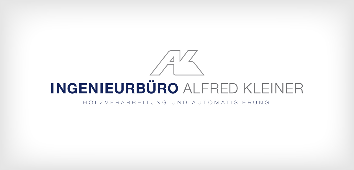 Ingenieurbuero_Alfred_Kleiner_1_Logo