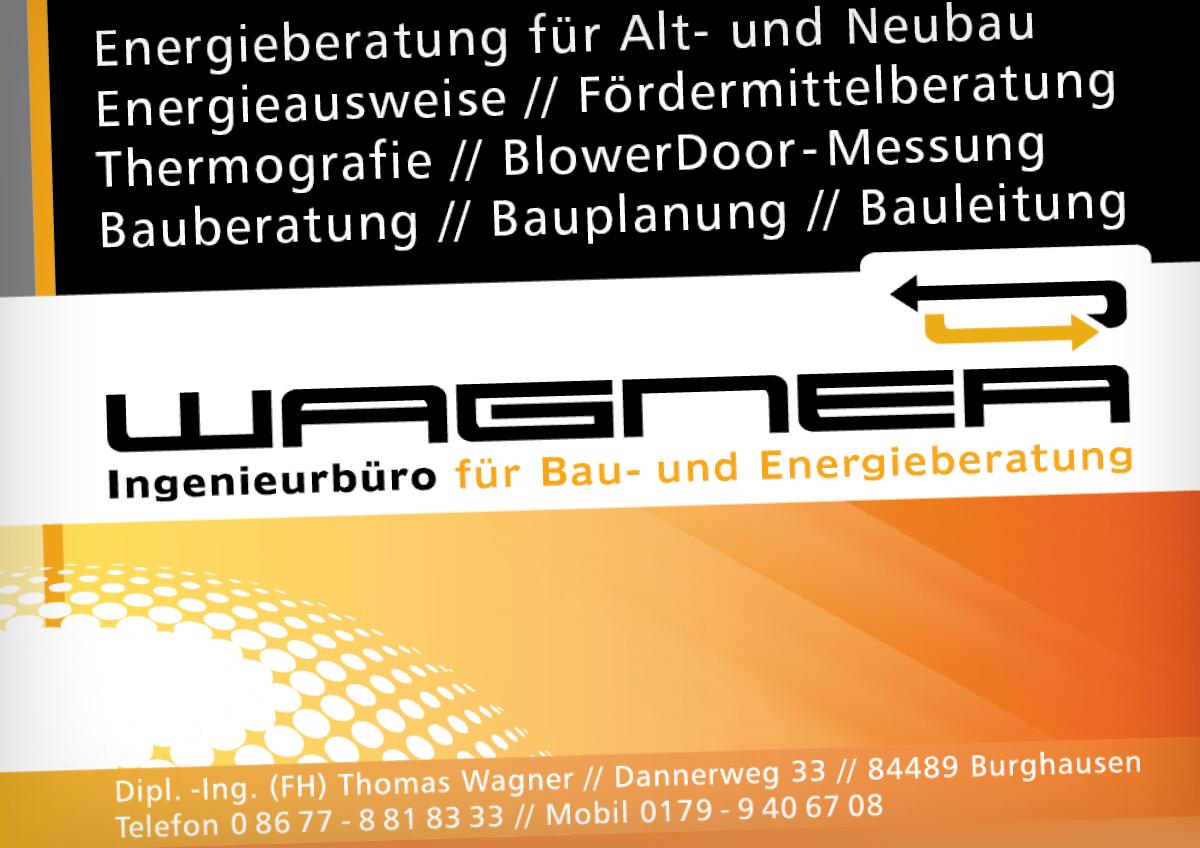 Ingenieurbuero_Wagner_Burghausen_Banner_2