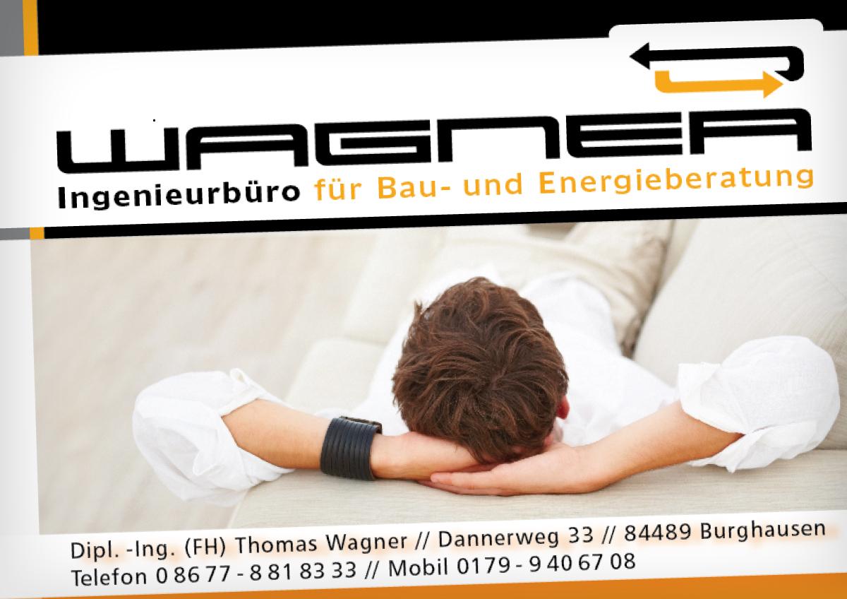 Ingenieurbuero_Wagner_Burghausen_Banner_3