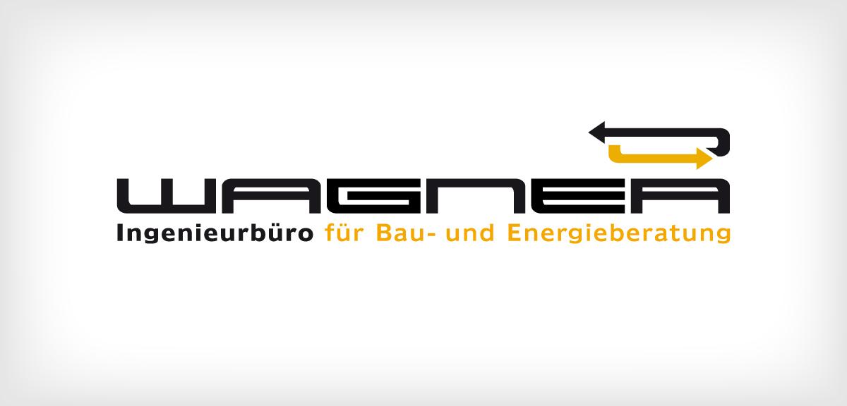 Ingenieurbuero_Wagner_Burghausen_Logo_1