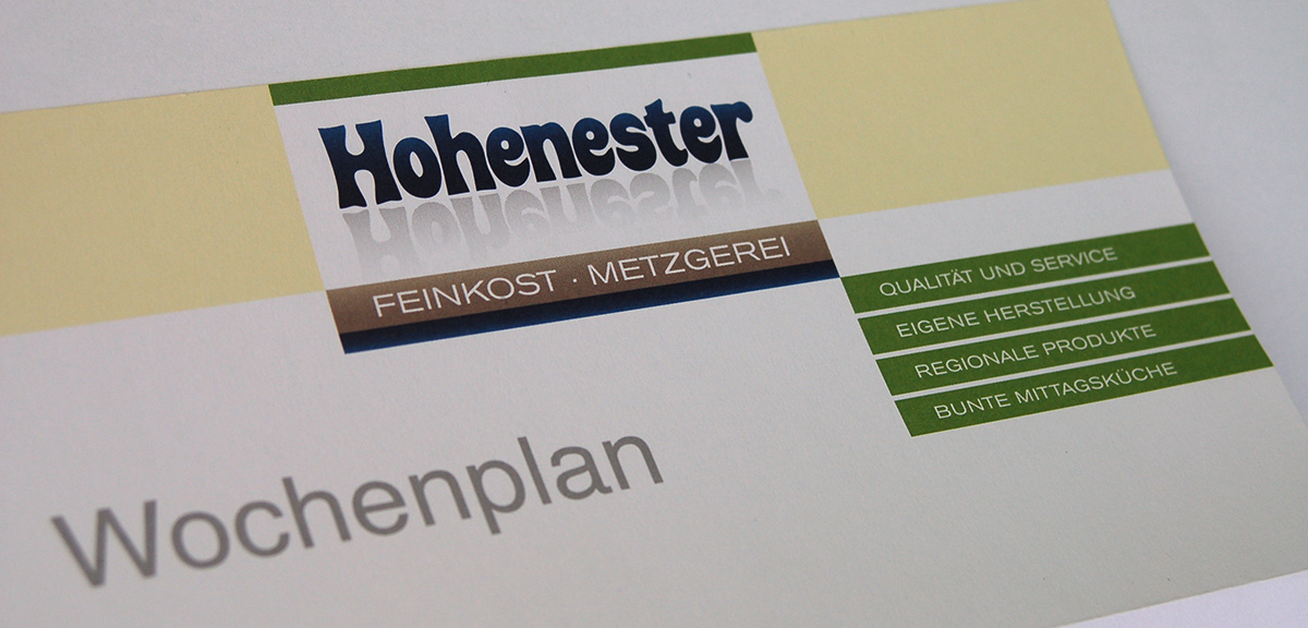 Metzgerei-Hohenester-Muehldorf_1_Logo