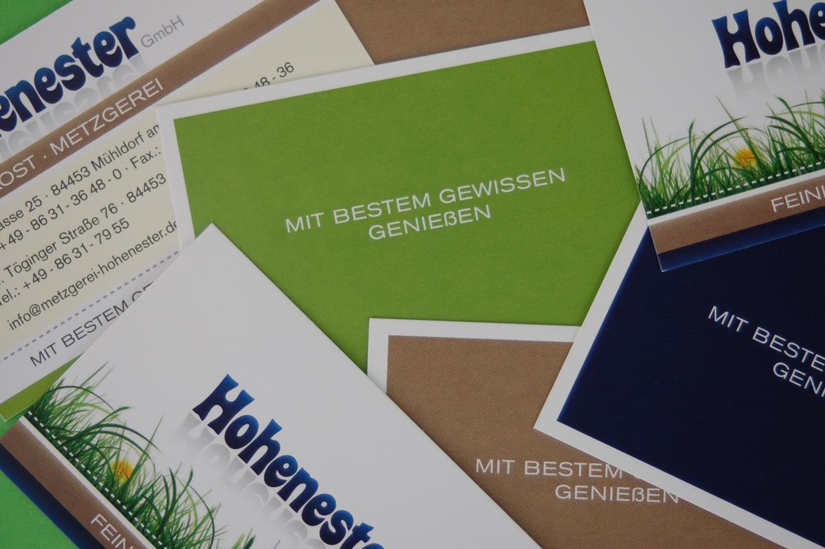 Metzgerei-Hohenester-Muehldorf_2_Geschaeftsausstattung
