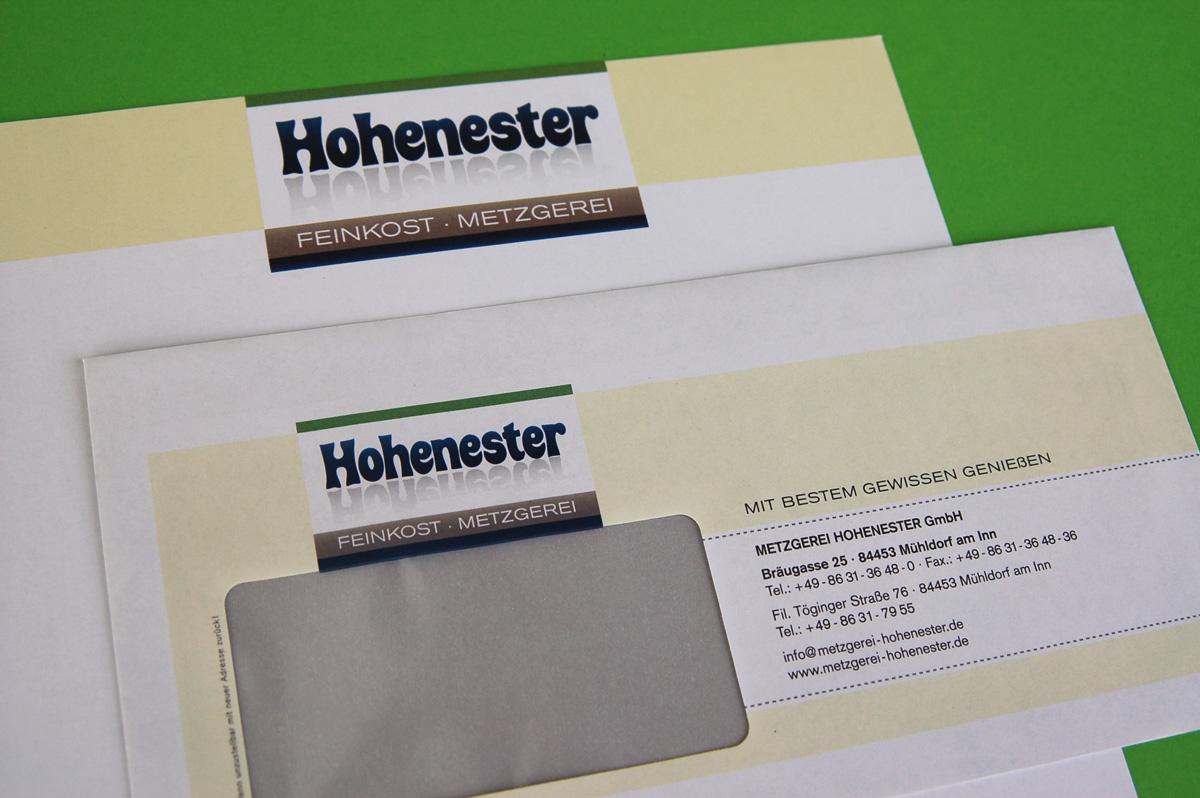 Metzgerei-Hohenester-Muehldorf_3_Geschaeftsausstattung