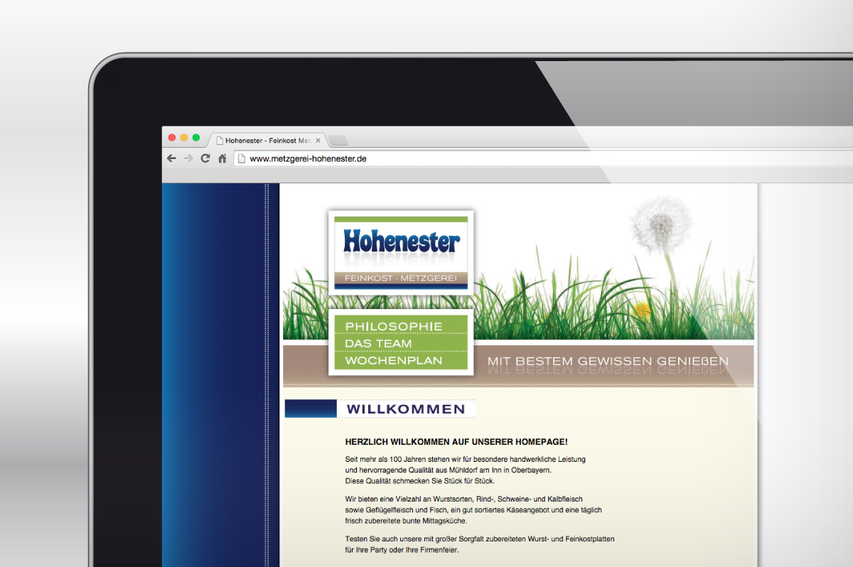 Metzgerei-Hohenester-Muehldorf_4_Onlineauftritt