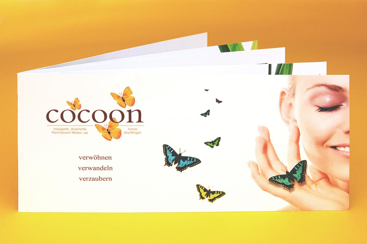 Tanja-Starflinger-Cocoon_2_Broschuere