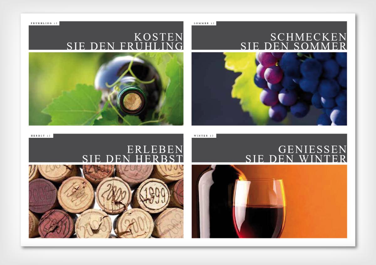 Viehbeck_Weinkabinett_Broschüre_5