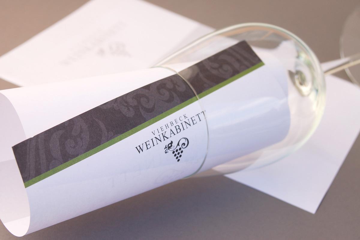 Viehbeck_Weinkabinett_Geschaeftsausstattung_3