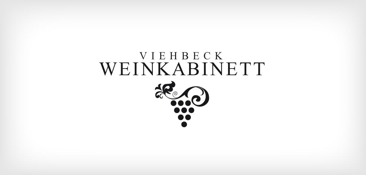 Viehbeck_Weinkabinett_Logo_1