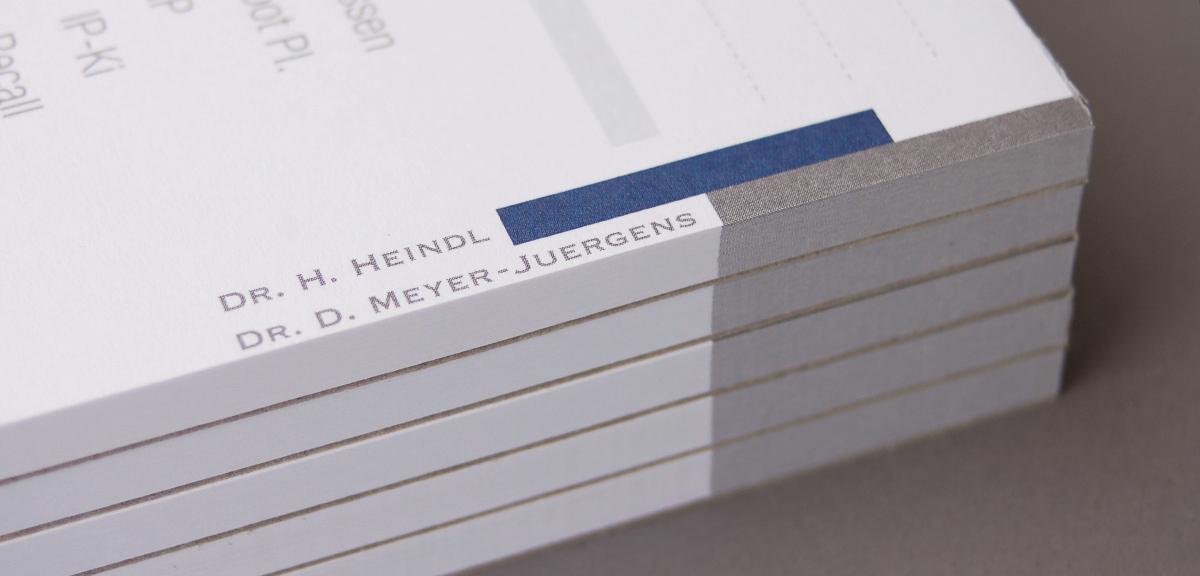 Zahnarzt_Rosenheim_Heindl_Meyer-Juergens_1_Logo