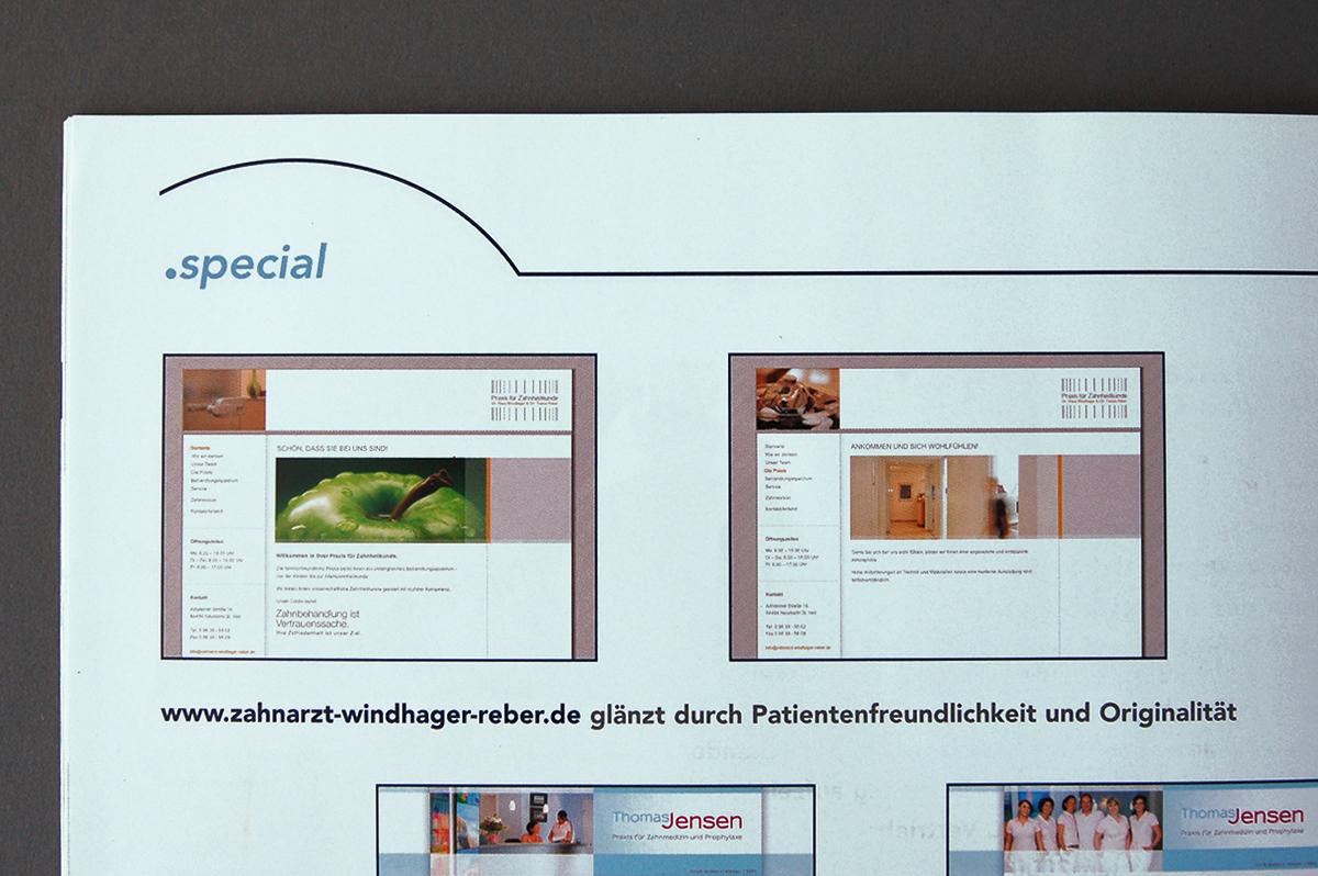 Zahnarzt_Windhager-Reber_6_Onlineauftritt