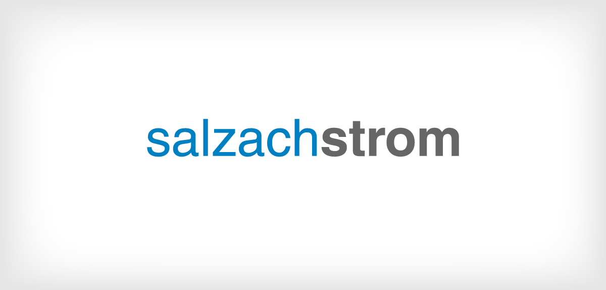 salzachstrom_1_Logo