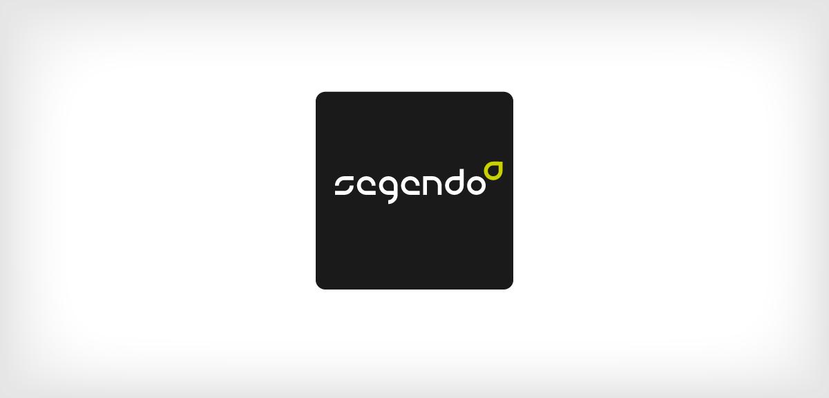 segendo_1_Logo